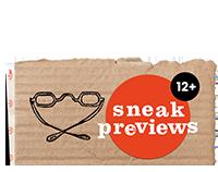 Sneak-preview-desktop